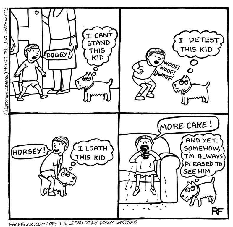 Christmas Dog Leashes