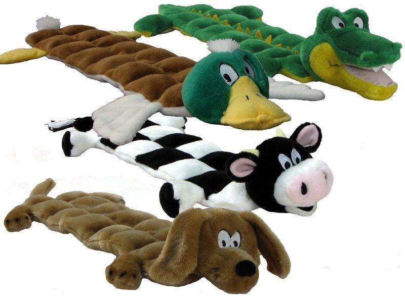 10 Most Popular Dog Toys On Amazon Under 20 Dollars