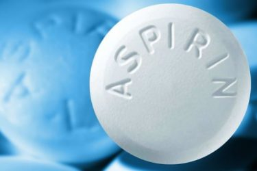 Can I Give My Dog Aspirin?