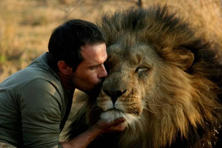 lion whisperer3