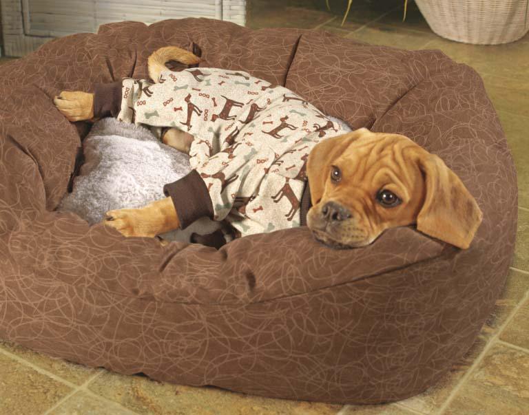 dog onesie (2)
