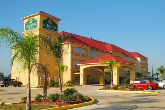 pet friendly hotels la quinta