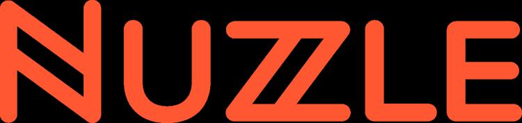 Nuzzel logo