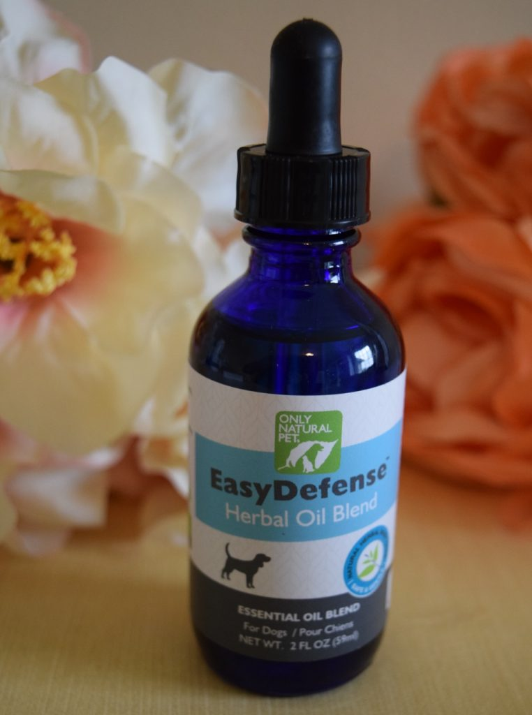 easy-defense-flea-essential-oil