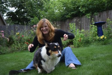 What I Wish I Knew Before Becoming a Pet Owner